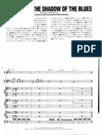 Whitesnake Best of PDF