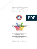 trabajofinalmonografiamodelosparalatomadedecisionesss-140313174803-phpapp02