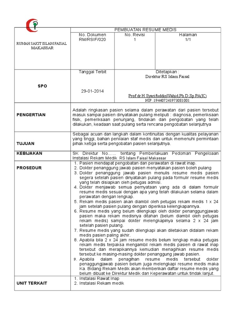 5 Paragraph Essay Format Expository Writing Rubric Buncombe Form
