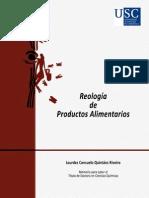 Reologia de los alimentos.pdf