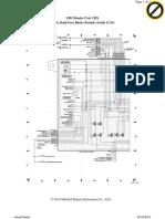 CRX1 (3).pdf