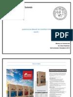 catalogo de materiales - parte 1