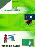 LENGUAJE DE PROGRAMACION_Variables.pptx