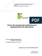 Material Didatico1