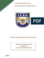 Teor Adm1 a Teoria Administrativa v2014