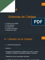 PresentaciónSGC