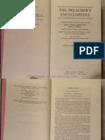 Herrera 1 the preacher encyclopedia.pdf