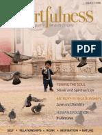Heartfulness eMagazine Nov2015