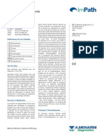MUC2 (MRQ-18)_MEN_ES_IVD_0.0 (1).pdf