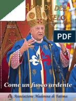 Rivista Araldi del Vangelo 138 - RAE154_201410