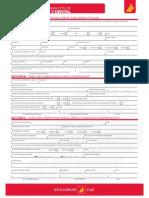 formulario_reclamacion