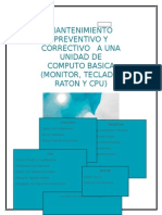 ProyectoCurso