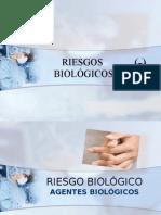 riesgos biologicos 1