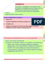 Pm Mba 10 Planning Cost (1)