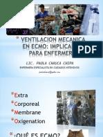 Ventilacion mecanica en ecmo.pdf
