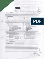 -..-..-municipio-losServicios-licencias_edificaciones-pdf-ejemplos-fuhu-Licencia modalidad B.pdf
