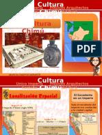 culturachimu-091015173822-phpapp02