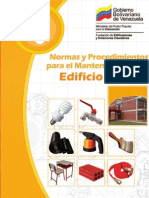 Manual de Mantenimiento 1