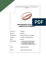 Trabajo-La-Funcion-Notarial .pdf