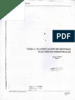 Tema 1 Planificacion de sistemas industriales I