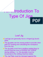 02-TYPES OF JIG