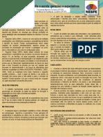 Modelo Poster
