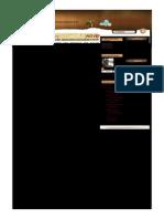 Sistem Informasi Manajemen.html