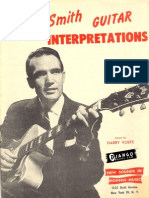 Johnny-Smith-Guitar-Interpretations-2.pdf