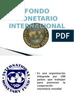 FMI-1 (1)