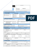 3FUE Licencia.pdf