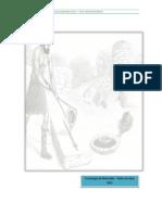 Notas de clase - Tecnología de los materiales 2015.pdf