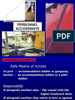 Accessways.ppt