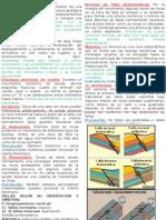 Fichas II Petrologia