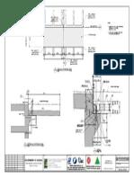 ABUTMENT A2 - Approach Slab Details