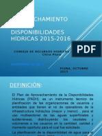 PPT-FORMULACION-PADH 2015-2016.pptx