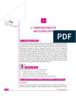 carb metab.pdf