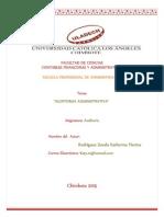 Investigacion Informativa II