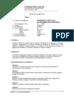 10 Introd. a La Ing. de Sistemas