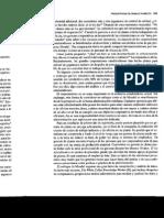 4-Ingenieria Ind y Admon Philip Hicks 301 a 400.pdf