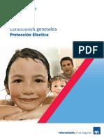 Condiciones Generales PEV[1]