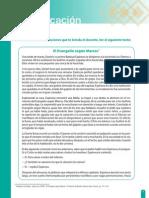 Ficha 5_Comunicacion (1)