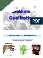 LOSMETODOSCUALITATIVOS (2).ppt