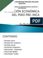 Período Pre Inca - Sem III (1)