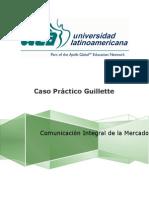 Cota-Carrillo Ernesto S3TI3 Caso Guillette
