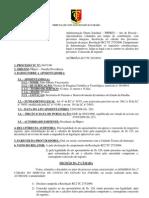 AC2-TC_00293_10_Proc_04471_06Anexo_01.pdf