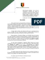 AC2-TC_00296_10_Proc_07824_09Anexo_01.pdf