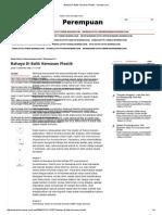 Bahaya Di Balik Kemasan Plastik - Kompas.pdf