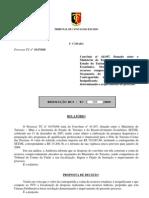 RC2-TC_00028_10_Proc_01478_08Anexo_01.pdf