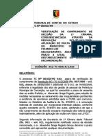AC2-TC_00314_10_Proc_06400_99Anexo_01.pdf