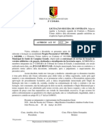 AC2-TC_00322_10_Proc_02148_09Anexo_01.pdf